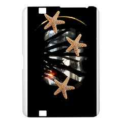Star Fish Kindle Fire HD 8.9  Hardshell Case