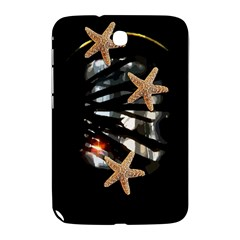 Star Fish Samsung Galaxy Note 8.0 N5100 Hardshell Case
