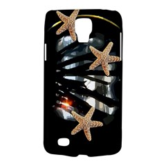 Star Fish Samsung Galaxy S4 Active (I9295) Hardshell Case