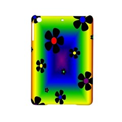 Mod Hippy Apple iPad Mini 2 Hardshell Case