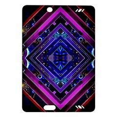 Galaxy Kindle Fire HD 7  (2nd Gen) Hardshell Case