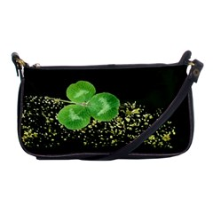 Clover Evening Bag