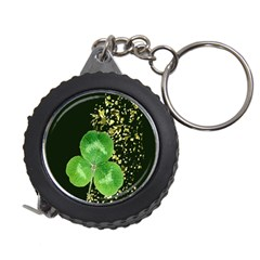 Clover Measuring Tape