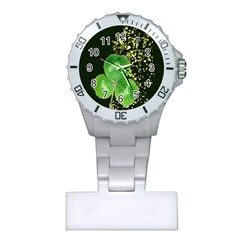 Clover Nurses Watch