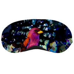 Bird Sleeping Mask