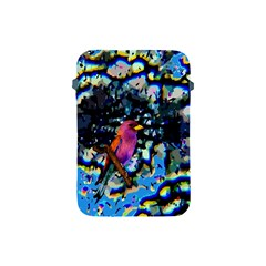 Bird Apple iPad Mini Protective Sleeve