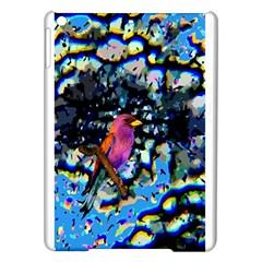 Bird Apple iPad Air Hardshell Case