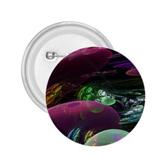 Creation Of The Rainbow Galaxy, Abstract 2 25  Button
