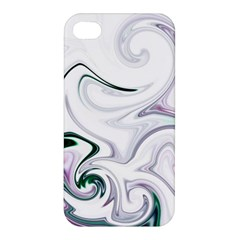 L598 Apple iPhone 4/4S Hardshell Case