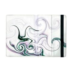 L598 Apple Ipad Mini Flip Case