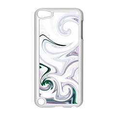 L598 Apple iPod Touch 5 Case (White)