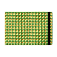 Retro Apple iPad Mini Flip Case