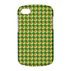 Retro BlackBerry Q10 Hardshell Case