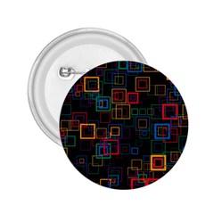 Retro 2.25  Button