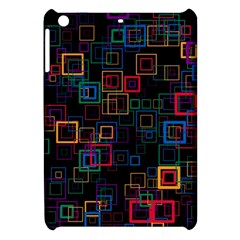 Retro Apple iPad Mini Hardshell Case