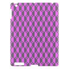Retro Apple Ipad 3/4 Hardshell Case