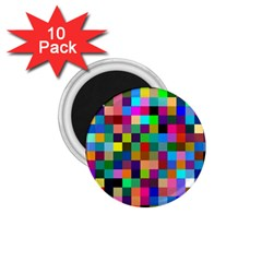 Tapete4 1.75  Button Magnet (10 pack)