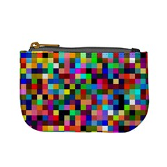 Tapete4 Coin Change Purse