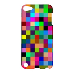Tapete4 Apple iPod Touch 5 Hardshell Case