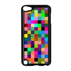 Tapete4 Apple iPod Touch 5 Case (Black)