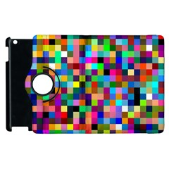 Tapete4 Apple Ipad 3/4 Flip 360 Case