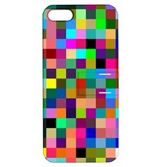 Tapete4 Apple iPhone 5 Hardshell Case with Stand