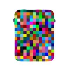 Tapete4 Apple iPad Protective Sleeve