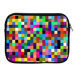 Tapete4 Apple iPad Zippered Sleeve