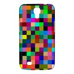 Tapete4 Samsung Galaxy Mega 6.3  I9200 Hardshell Case