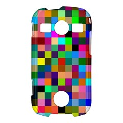 Tapete4 Samsung Galaxy S7710 Xcover 2 Hardshell Case