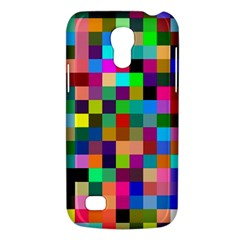 Tapete4 Samsung Galaxy S4 Mini (gt I9190) Hardshell Case
