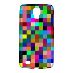 Tapete4 Samsung Galaxy S4 Active (i9295) Hardshell Case