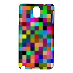 Tapete4 Samsung Galaxy Note 3 N9005 Hardshell Case