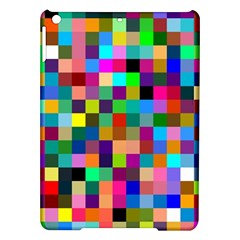 Tapete4 Apple iPad Air Hardshell Case