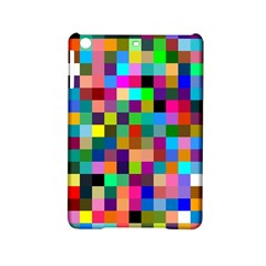 Tapete4 Apple iPad Mini 2 Hardshell Case