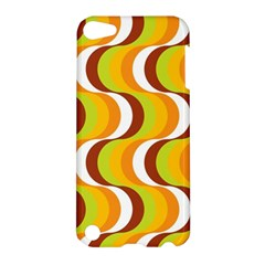 Retro Apple iPod Touch 5 Hardshell Case