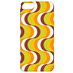 Retro Apple Iphone 5 Classic Hardshell Case