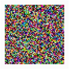 Color Glasses Cloth (Medium)