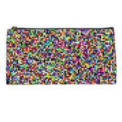 Color Pencil Case