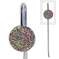 Color Bookmark