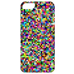 Color Apple Iphone 5 Classic Hardshell Case