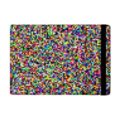 Color Apple Ipad Mini Flip Case