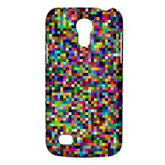 Color Samsung Galaxy S4 Mini (gt I9190) Hardshell Case