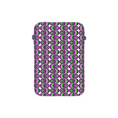 Retro Apple iPad Mini Protective Sleeve