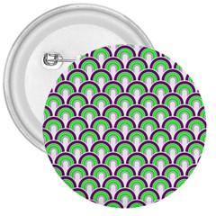 Retro 3  Button