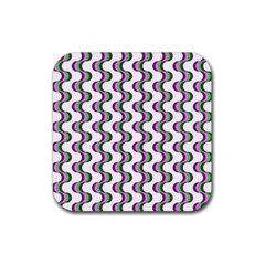 Retro Drink Coaster (Square)