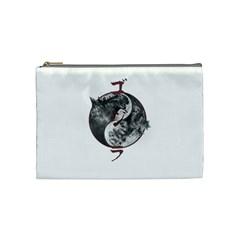 2014/1954 Cosmetic Bag (medium)