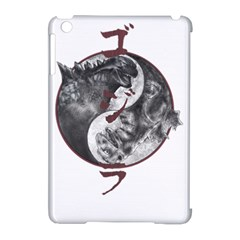 2014/1954 Apple Ipad Mini Hardshell Case (compatible With Smart Cover)