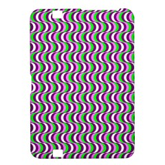 Pattern Kindle Fire HD 8.9  Hardshell Case