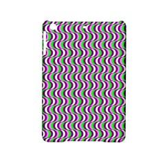Pattern Apple Ipad Mini 2 Hardshell Case